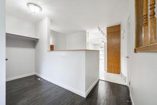 Photo 4: 8 HERON Road: Sherwood Park House for sale : MLS®# E4260376
