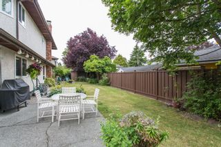 Photo 20: 10220 ST. VINCENTS Court in Richmond: Steveston North House for sale : MLS®# R2386107
