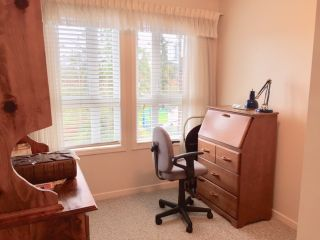 Photo 7: 303 17740 58A AVENUE in Surrey: Cloverdale BC Condo for sale (Cloverdale)  : MLS®# R2536181