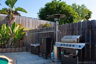 Photo 35: MIRA MESA House for sale : 4 bedrooms : 8055 Flanders Dr in San Diego
