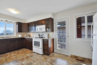 Photo 7: 35223 KNOX Crescent in Abbotsford: Abbotsford East House for sale : MLS®# R2127669
