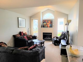 Photo 10: 12 TUSCANY SPRINGS Park NW in Calgary: Tuscany Detached for sale : MLS®# C4300407