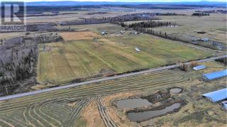 Photo 12: 5675 BLACKBURN ROAD in PG Rural South (Zone 78): Vacant Land for sale : MLS®# C8034975