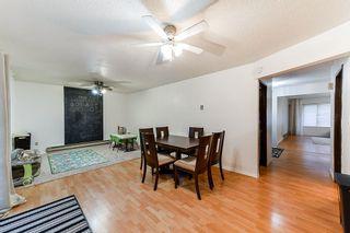 Photo 6: 8849 156A Street in Surrey: Fleetwood Tynehead 1/2 Duplex for sale : MLS®# R2466252