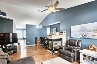 Photo 6: 64 Arbour Glen Close NW in Calgary: Arbour Lake Detached for sale : MLS®# A1117884