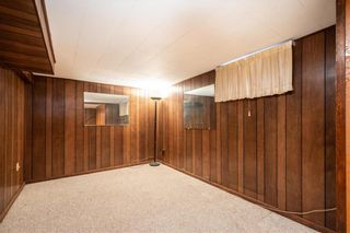 Photo 24: 853 Stella Avenue in Winnipeg: North End Residential for sale (4A)  : MLS®# 202101109