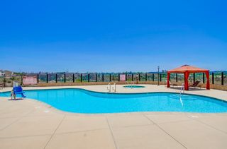 Photo 22: SAN DIEGO Townhouse for sale : 2 bedrooms : 6645 Canopy Ridge Ln #22