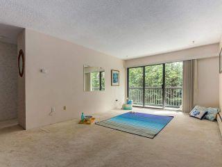 "Photo 6: 208 15020 NORTH BLUFF Road in Surrey: White Rock Condo for sale in ""North Bluff Village"" (South Surrey White Rock)  : MLS®# R2284819"