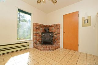 Photo 9: 10837 Deep Cove Rd in NORTH SAANICH: NS Deep Cove House for sale (North Saanich)  : MLS®# 788315