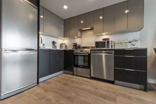 """Photo 15: 913 445 W 2ND Avenue in Vancouver: False Creek Condo for sale in """"The Maynard"""" (Vancouver West)  : MLS®# R2618424"""