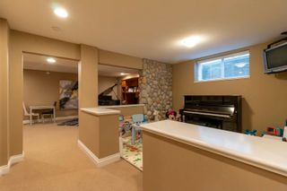Photo 22: 3353 157A STREET in Surrey: Morgan Creek House for sale (South Surrey White Rock)  : MLS®# R2611309