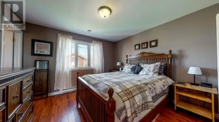 Photo 13: 77 Hopedale Crescent in St. John's: House for sale : MLS®# 1236760