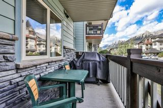Photo 9: 108 109 Montane Road: Canmore Apartment for sale : MLS®# A1058911