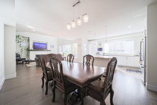 Photo 12: 16746 18 Avenue in Surrey: Pacific Douglas House for sale (South Surrey White Rock)  : MLS®# R2625257