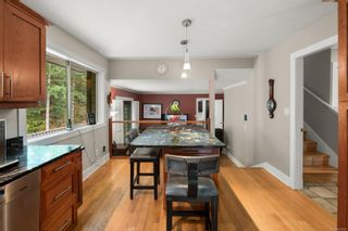 Photo 9: 916 Columbus Pl in Langford: La Walfred House for sale : MLS®# 887890