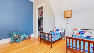 Photo 24: 798 Oliver St in : OB South Oak Bay House for sale (Oak Bay)  : MLS®# 874211