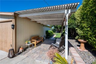 Photo 8: House for sale : 2 bedrooms : 6945 Thelma Avenue in Buena Park