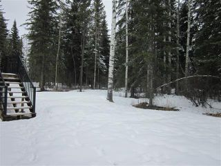 Photo 37: 8235 Glenwood Drive Drive in Edson: Glenwood Country Residential for sale : MLS®# 30297