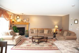 Photo 7: 186 EVERSTONE Drive SW in Calgary: Evergreen Detached for sale : MLS®# A1135538