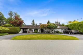Photo 37: 21990 ACADIA Street in Maple Ridge: West Central House for sale : MLS®# R2588366