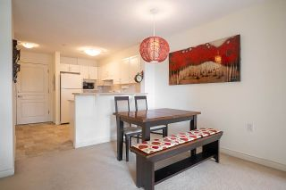 "Photo 5: 316 960 LYNN VALLEY Road in North Vancouver: Lynn Valley Condo for sale in ""Balmoral House"" : MLS®# R2562644"