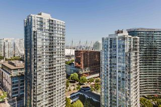"""Photo 14: 2402 989 BEATTY Street in Vancouver: Yaletown Condo for sale in """"THE NOVA"""" (Vancouver West)  : MLS®# R2604088"""