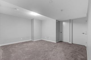 Photo 25: 903 Redstone Crescent NE in Calgary: Redstone Row/Townhouse for sale : MLS®# A1096519