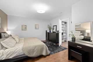 """Photo 15: 140 BROOKSIDE Drive in Port Moody: Port Moody Centre Townhouse for sale in """"BROOKSIDE ESTATES"""" : MLS®# R2623778"""
