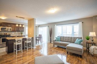 Photo 8: 12 Gaskin Street in Ajax: Central East House (2-Storey) for sale : MLS®# E5116046