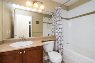 """Photo 20: 225 12258 224 Street in Maple Ridge: East Central Condo for sale in """"Stonegate"""" : MLS®# R2572732"""