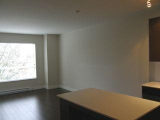 """Photo 9: 204 2351 KELLY AVENUE in """"LA VIA"""": Home for sale : MLS®# R2034370"""