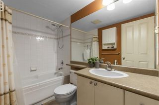 """Photo 19: 208 10186 155 Street in Surrey: Guildford Condo for sale in """"SOMMERSET"""" (North Surrey)  : MLS®# R2528619"""