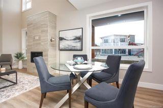 Photo 11: 7950 Lochside Dr in Central Saanich: CS Turgoose Half Duplex for sale : MLS®# 830566