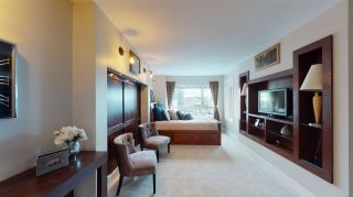 "Photo 14: 302 118 E 2ND Street in North Vancouver: Lower Lonsdale Condo for sale in ""The Evergreen"" : MLS®# R2520684"