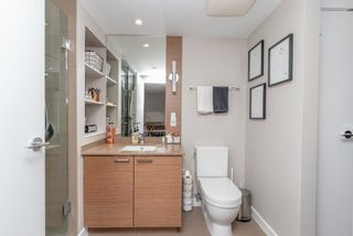 Photo 12: 411 135 E 17TH STREET in North Vancouver: Central Lonsdale Condo for sale : MLS®# R2616612