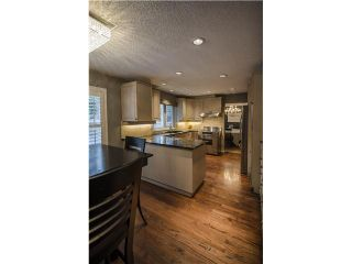 Photo 5: 108 PUMP HILL Place SW in CALGARY: Pump Hill Residential Detached Single Family for sale (Calgary)  : MLS®# C3614898