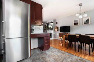 Photo 21: 87 Barrington Avenue in Winnipeg: St Vital Residential for sale (2C)  : MLS®# 202123665