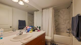 """Photo 9: 205 38003 SECOND Avenue in Squamish: Downtown SQ Condo for sale in """"SQUAMISH POINTE"""" : MLS®# R2608119"""