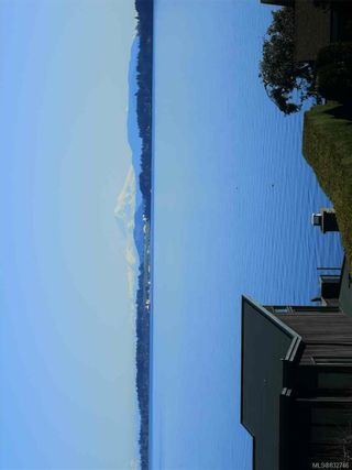 Photo 41: 2509 Mill Bay Rd in Mill Bay: ML Mill Bay House for sale (Malahat & Area)  : MLS®# 832746