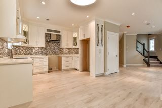 Photo 8: 103 658 HARRISON Avenue in Coquitlam: Coquitlam West Townhouse for sale : MLS®# R2418867