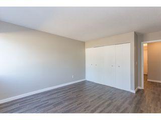 """Photo 14: 105 33956 ESSENDENE Avenue in Abbotsford: Central Abbotsford Condo for sale in """"Hillcrest Manor"""" : MLS®# R2192762"""