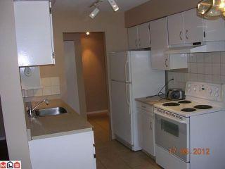 "Photo 5: 116 15238 100TH Avenue in Surrey: Guildford Condo for sale in ""Cedar Grove"" (North Surrey)  : MLS®# F1212854"