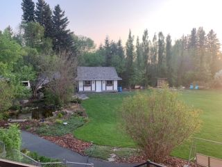 Photo 47: 63 BRYNMAUR Close: Rural Sturgeon County House for sale : MLS®# E4229586