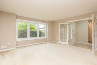 Photo 9: 18896 64 Avenue in Surrey: Cloverdale BC House for sale (Cloverdale)  : MLS®# R2465589