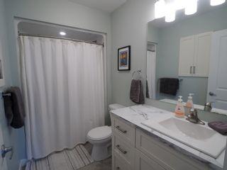 Photo 17: 29 Kelly K Street in Portage la Prairie: House for sale : MLS®# 202017280