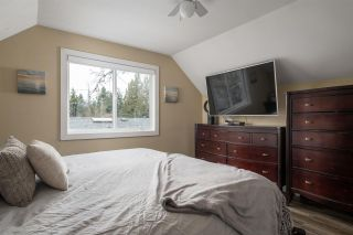 Photo 17: 11737 BONSON Road in Pitt Meadows: South Meadows House for sale : MLS®# R2540190