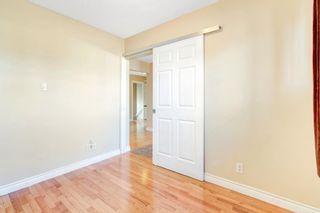 Photo 13:  in Edmonton: Zone 22 House for sale : MLS®# E4260068