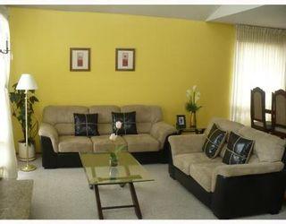 Photo 3: 74 HERRON RD: Residential for sale (Maples)  : MLS®# 2905010