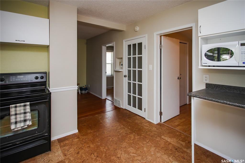 Photo 7: Photos: 1508 Victoria Avenue in Saskatoon: Buena Vista Residential for sale : MLS®# SK859914