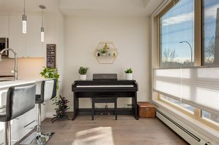 Photo 13: 214 305 18 Avenue SW in Calgary: Mission Apartment for sale : MLS®# A1051694
